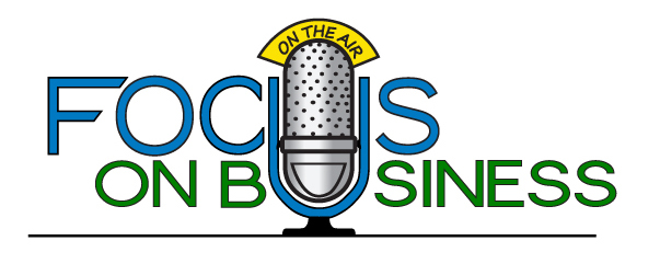 Focus on Business Radio