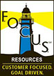 www.focusresourcesinc.com